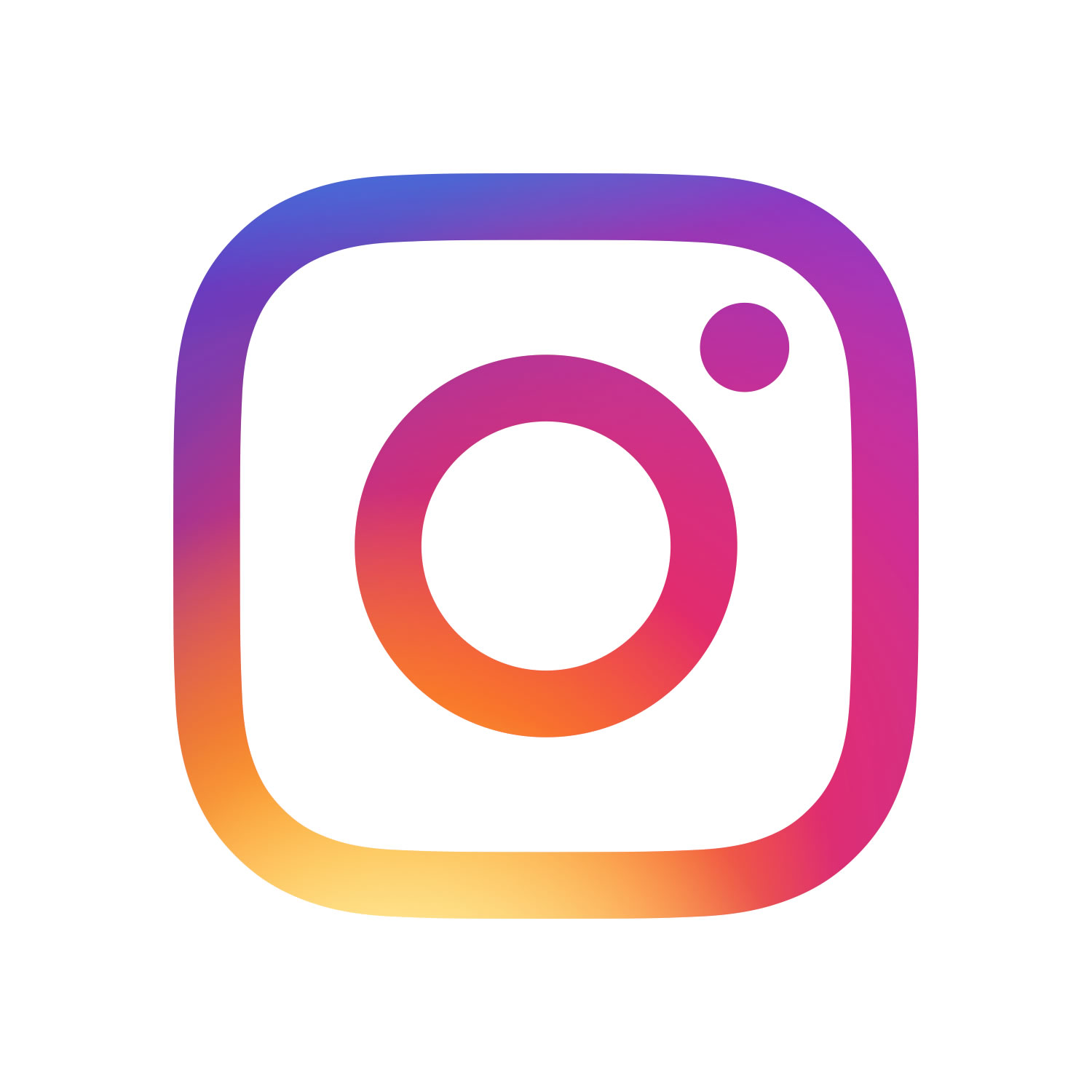 Follow Hotel Catifornia on Instagram